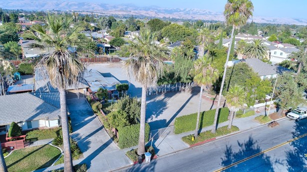 621 Gaundabert Lane, San Jose, CA - USA (photo 5)