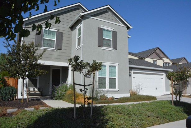 210 Promise Way, Hollister, CA - USA (photo 2)