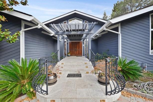 12190 Padre Court, Los Altos Hills, CA - USA (photo 1)