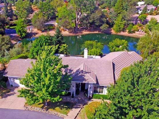9469 Canyon Lake Lane, Orangevale, CA - USA (photo 1)