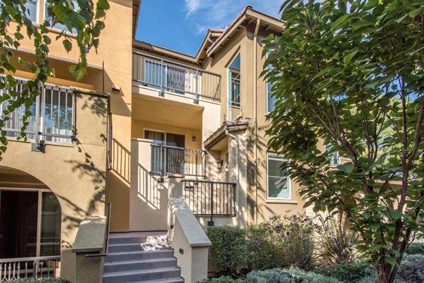 956 Fontana Terrace, Sunnyvale, CA - USA (photo 1)