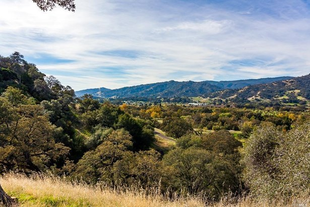 3760 Wild Oak Trail, Vacaville, CA - USA (photo 2)