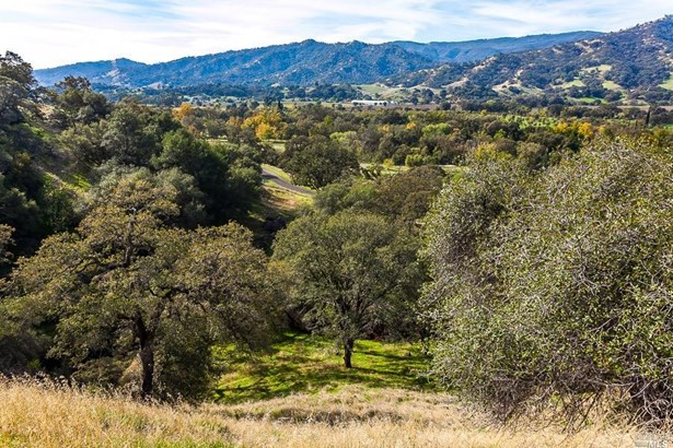 3760 Wild Oak Trail, Vacaville, CA - USA (photo 4)