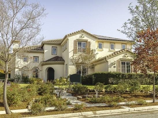 5358 Laurel Canyon Drive, San Jose, CA - USA (photo 2)