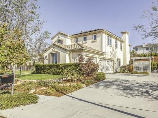 5358 Laurel Canyon Drive, San Jose, CA - USA (photo 5)