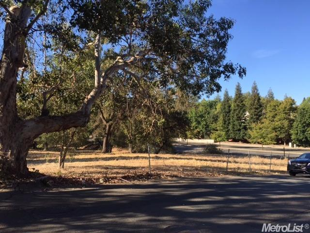 0 Sunrise Boulevard, Fair Oaks, CA - USA (photo 1)