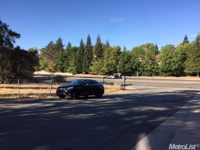 0 Sunrise Boulevard, Fair Oaks, CA - USA (photo 3)