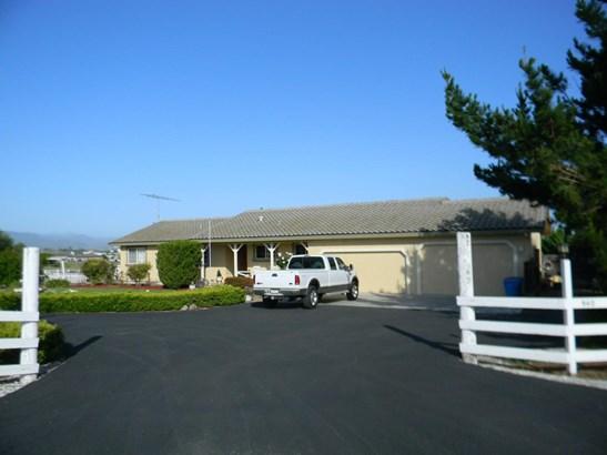 840 Heatherwood Estates Drive, Hollister, CA - USA (photo 1)