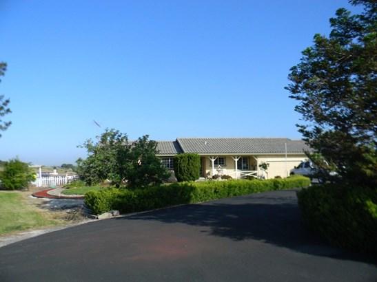 840 Heatherwood Estates Drive, Hollister, CA - USA (photo 3)