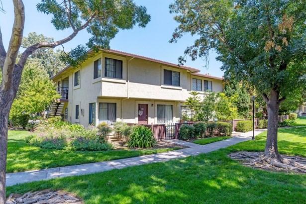 116 Kenbrook Circle, San Jose, CA - USA (photo 1)