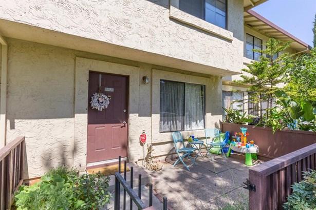 116 Kenbrook Circle, San Jose, CA - USA (photo 3)