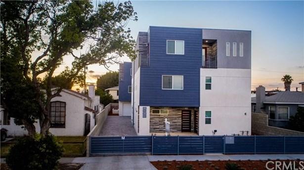 2101 Clyde Avenue, Los Angeles, CA - USA (photo 3)
