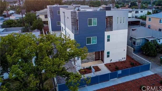 2101 Clyde Avenue, Los Angeles, CA - USA (photo 4)