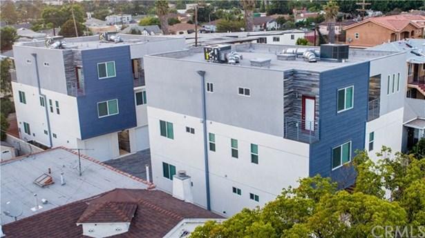 2101 Clyde Avenue, Los Angeles, CA - USA (photo 5)