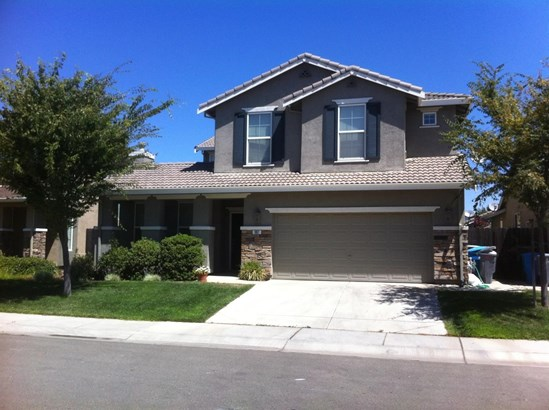 987 Heritage Way, Sutter, CA - USA (photo 1)