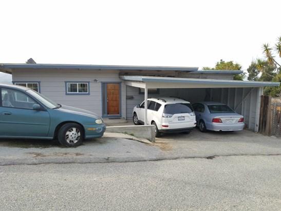 1273 Luzern Street, Seaside, CA - USA (photo 1)