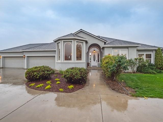 665 Five Oaks Court, Hollister, CA - USA (photo 1)