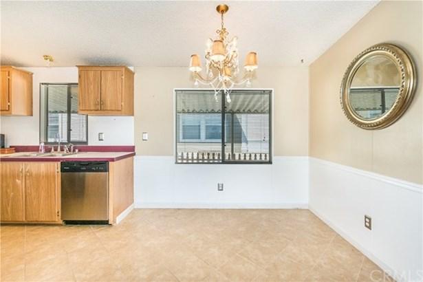 8389 Baker Avenue 35, Rancho Cucamonga, CA - USA (photo 4)