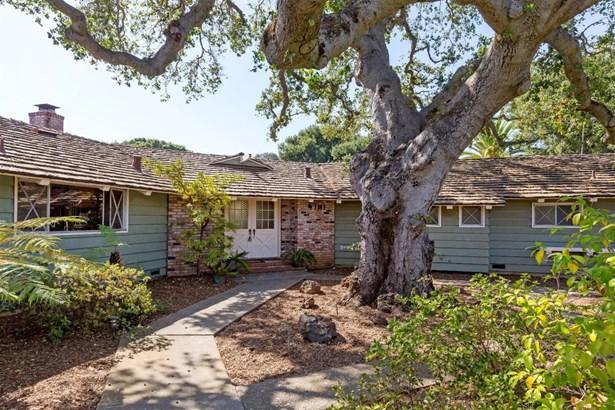 231 Yerba Buena Avenue, Los Altos, CA - USA (photo 3)