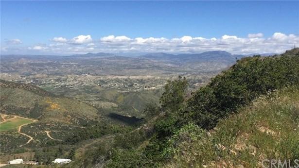 42515 Highway 79, Aguanga, CA - USA (photo 1)