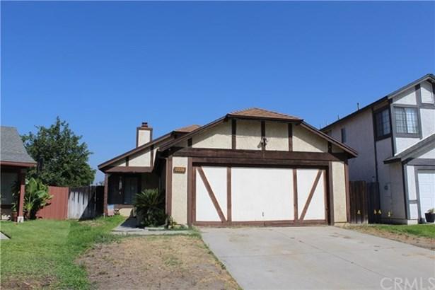 1236 S Beechwood Avenue, Bloomington, CA - USA (photo 1)