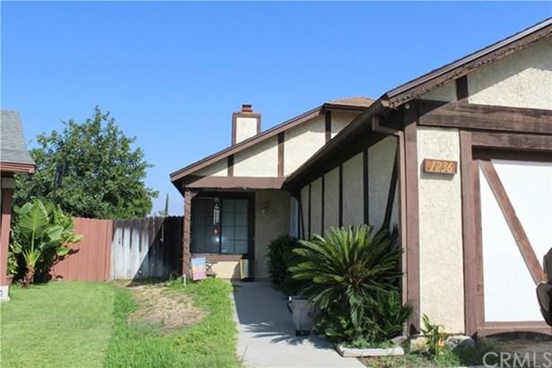 1236 S Beechwood Avenue, Bloomington, CA - USA (photo 3)