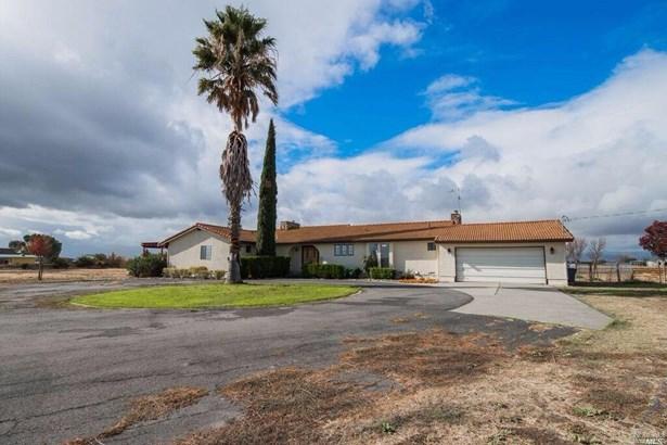 6995 Fox Road, Dixon, CA - USA (photo 1)