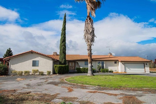 6995 Fox Road, Dixon, CA - USA (photo 2)