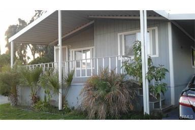 2851 La Cadena Drive 278, Colton, CA - USA (photo 1)