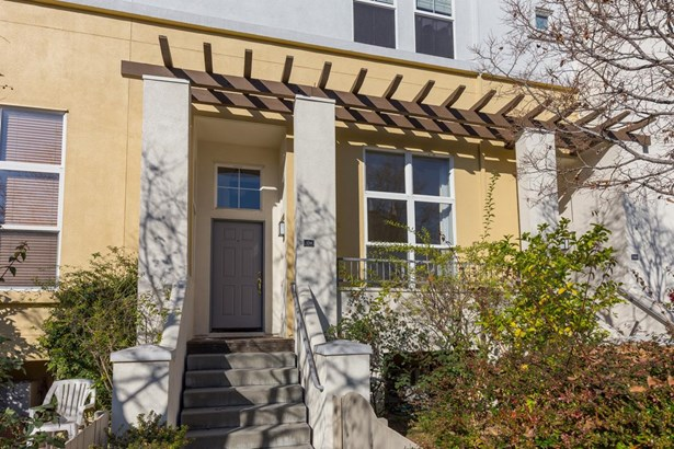 154 Montelena Court, Mountain View, CA - USA (photo 2)