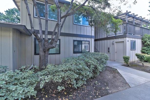 99 Sherland Avenue B, Mountain View, CA - USA (photo 2)