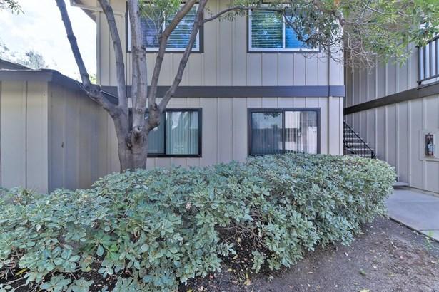 99 Sherland Avenue B, Mountain View, CA - USA (photo 3)