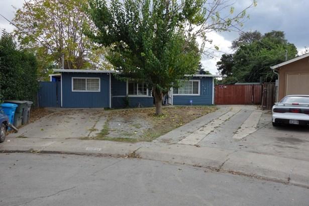 10291 Serrano Avenue, San Jose, CA - USA (photo 1)