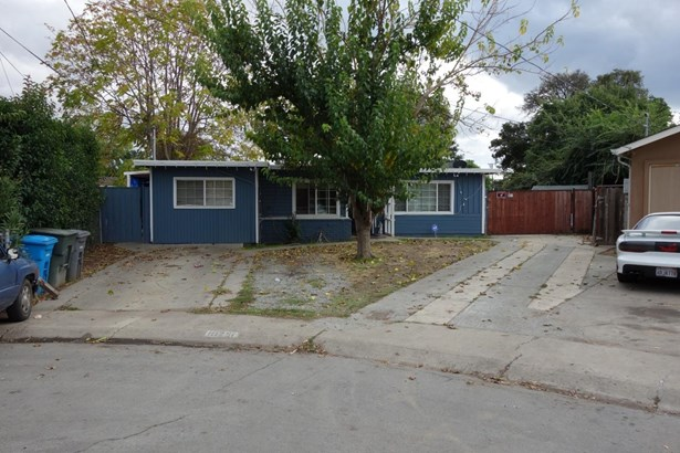 10291 Serrano Avenue, San Jose, CA - USA (photo 5)