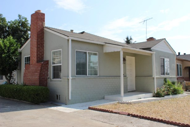 2988 Betsy Way, San Jose, CA - USA (photo 1)