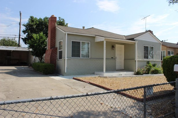 2988 Betsy Way, San Jose, CA - USA (photo 2)
