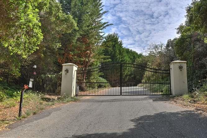 565 Emerald City Way, Watsonville, CA - USA (photo 2)