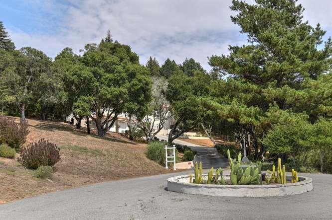 565 Emerald City Way, Watsonville, CA - USA (photo 4)