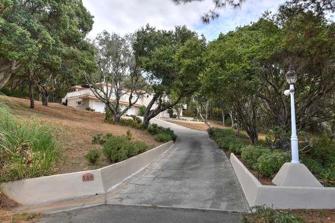 565 Emerald City Way, Watsonville, CA - USA (photo 5)
