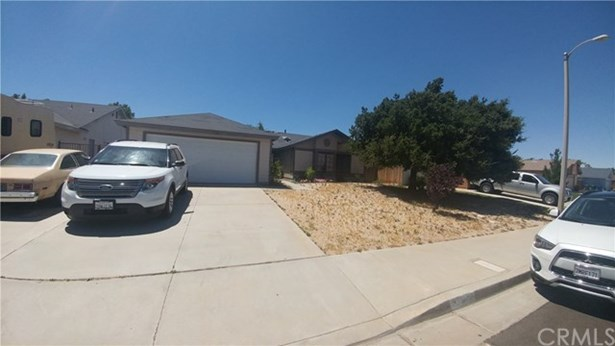 37513 Robin Lane, Palmdale, CA - USA (photo 1)