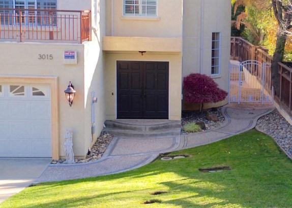 3015 Oak Knoll Drive, Redwood City, CA - USA (photo 3)