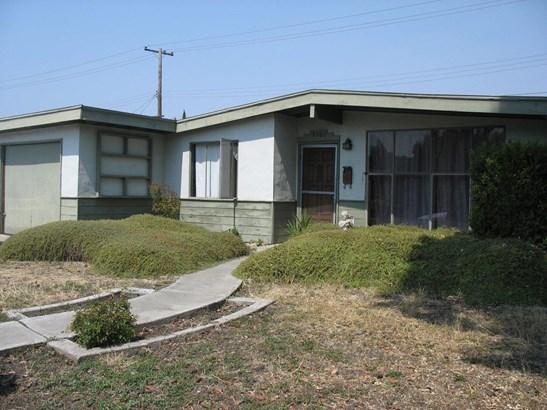 2101 Main Street, Santa Clara, CA - USA (photo 1)