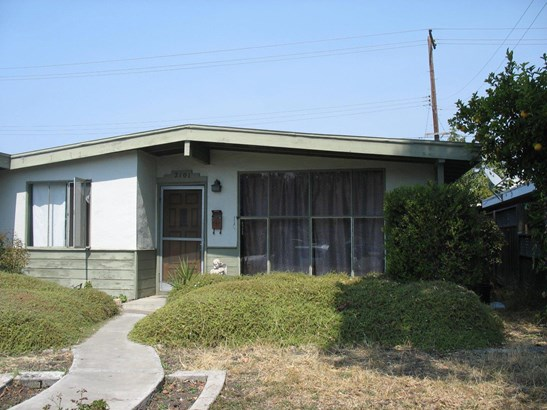 2101 Main Street, Santa Clara, CA - USA (photo 2)