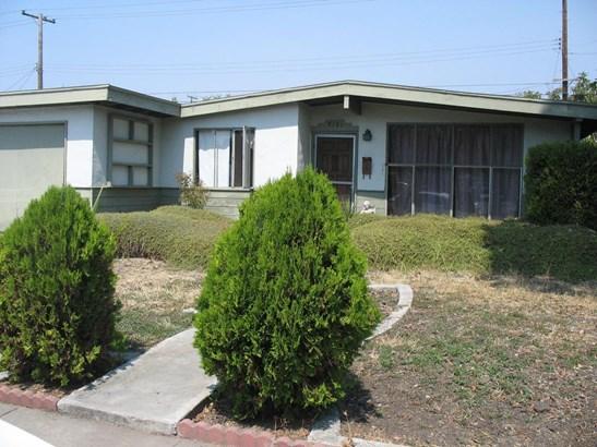 2101 Main Street, Santa Clara, CA - USA (photo 3)