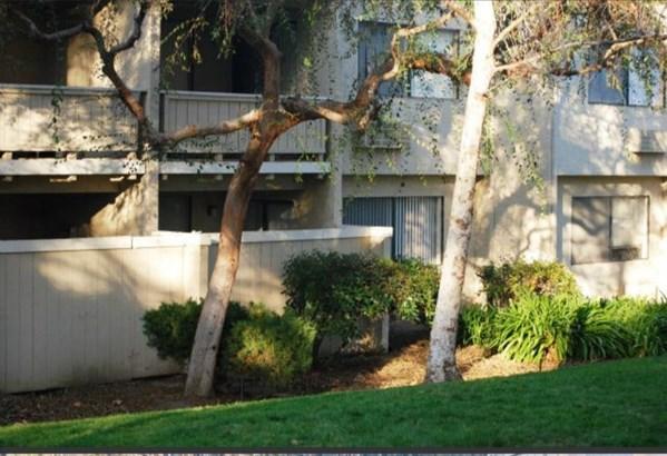 980 Kiely Boulevard 118, Santa Clara, CA - USA (photo 1)