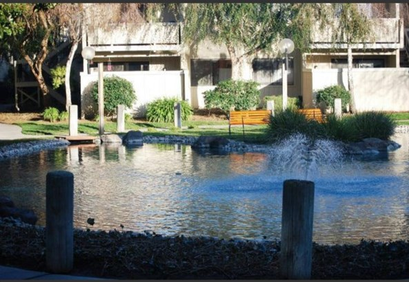 980 Kiely Boulevard 118, Santa Clara, CA - USA (photo 2)