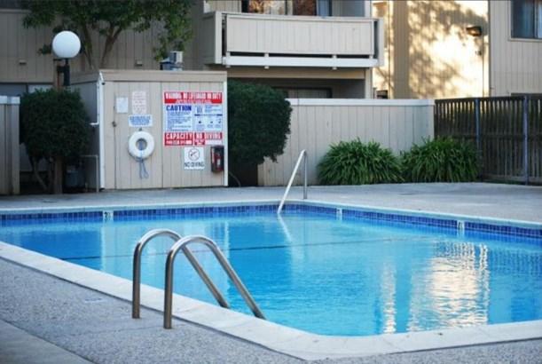 980 Kiely Boulevard 118, Santa Clara, CA - USA (photo 3)