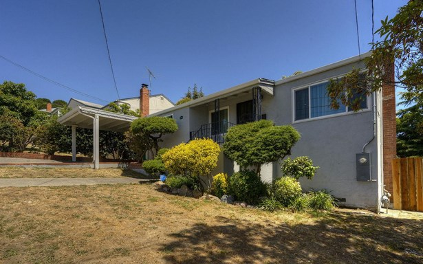 2120 Strang Avenue, San Leandro, CA - USA (photo 3)