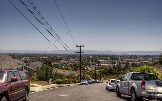 2120 Strang Avenue, San Leandro, CA - USA (photo 4)