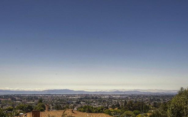 2120 Strang Avenue, San Leandro, CA - USA (photo 5)
